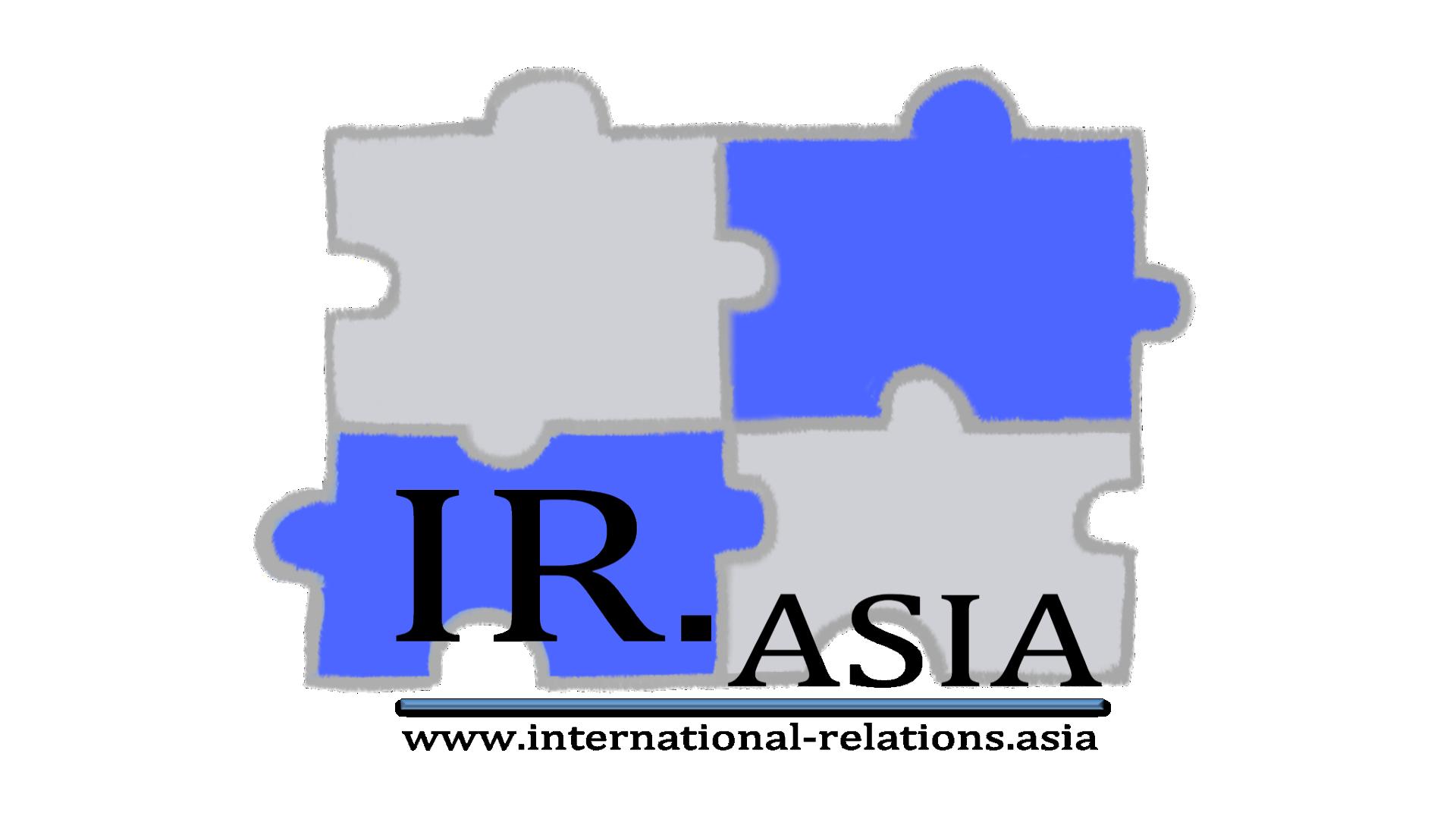 www.international-relations.asia